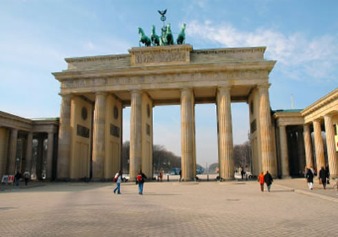 berlin_germany