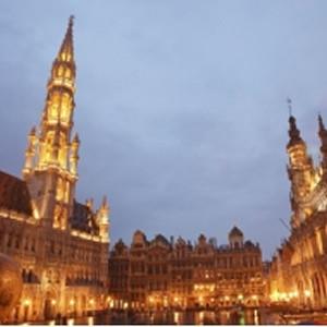 brussels_belgium