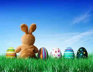 easter_eggs_bunny