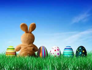 easter_eggs_bunny
