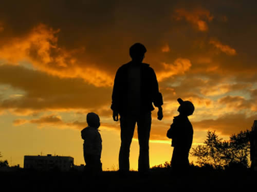 fathers_day_united_kingdom