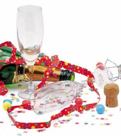 new_years_eve (1)