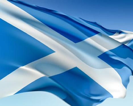 saint_andrews_day_holiday_scotland