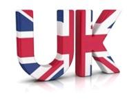 United Kingdom Bank Holidays